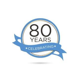 University College 80th Anniversary
