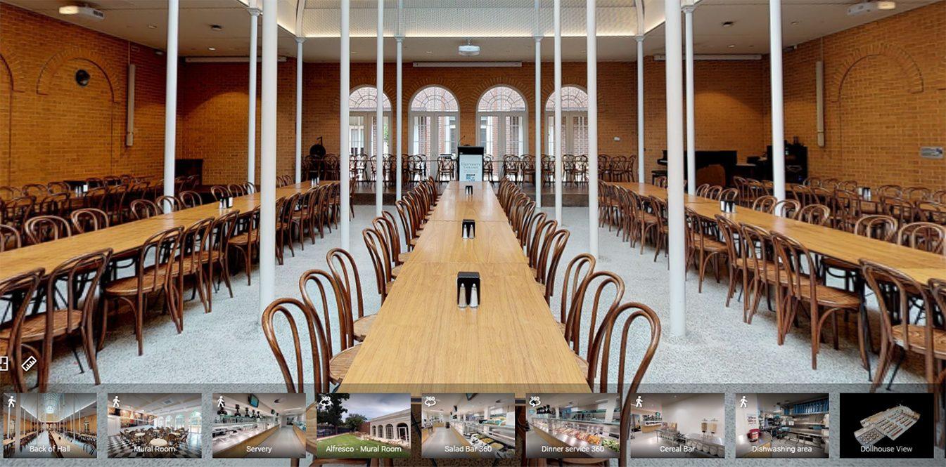 melbourne-university-student-accommodation